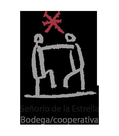 Bodegas Señorio de la Estrella | Vino de Rioja | San Asensio